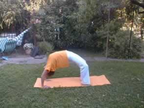 Yogazentrum Bautzen